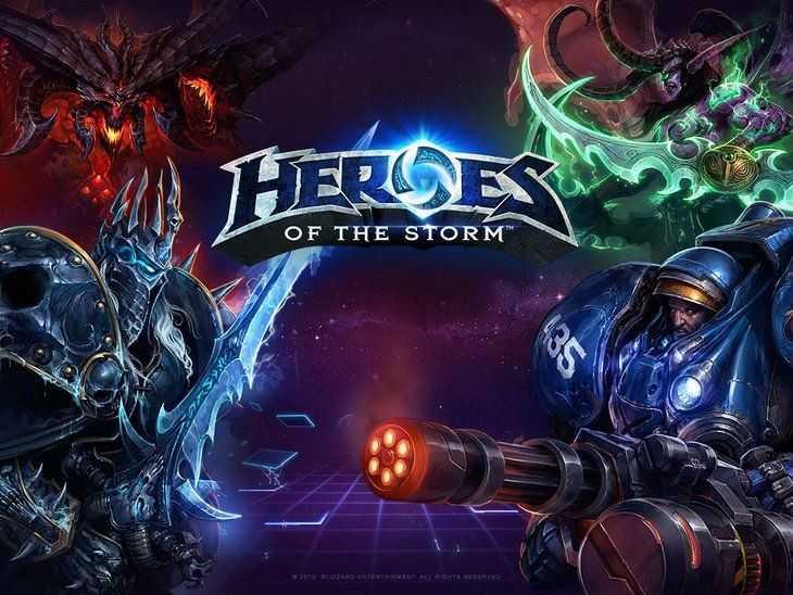 Heroes-of-the-Storm-icin-oynanis-videosu-yayinlandi