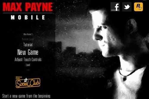 max-payne-mobile