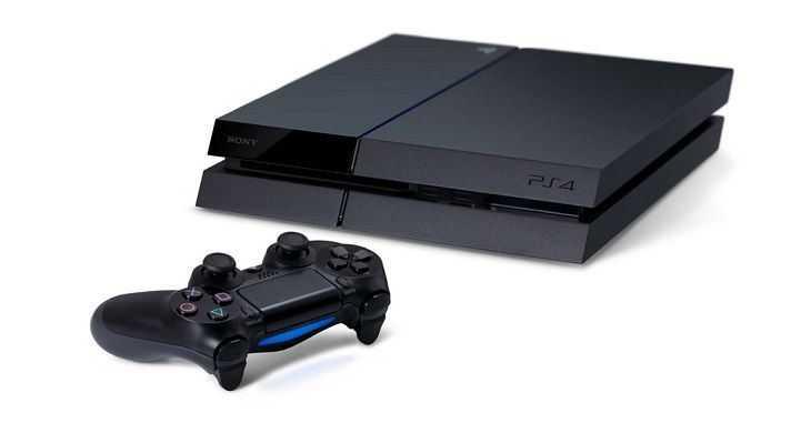 Playstation 4 çıktığı günden beri ilgi odağı olmaya devam ediyor.