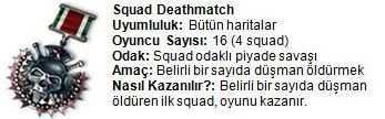 battlefield-3-squad-deathmatch