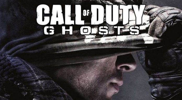 Call Of Duty: Ghosts - İnceleme (single player)