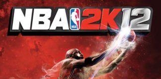 NBA 2K12 PC Hileleri