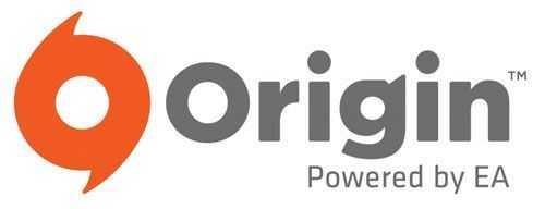 originn