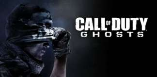 Call of Duty Ghost Sistem Gereksinimleri