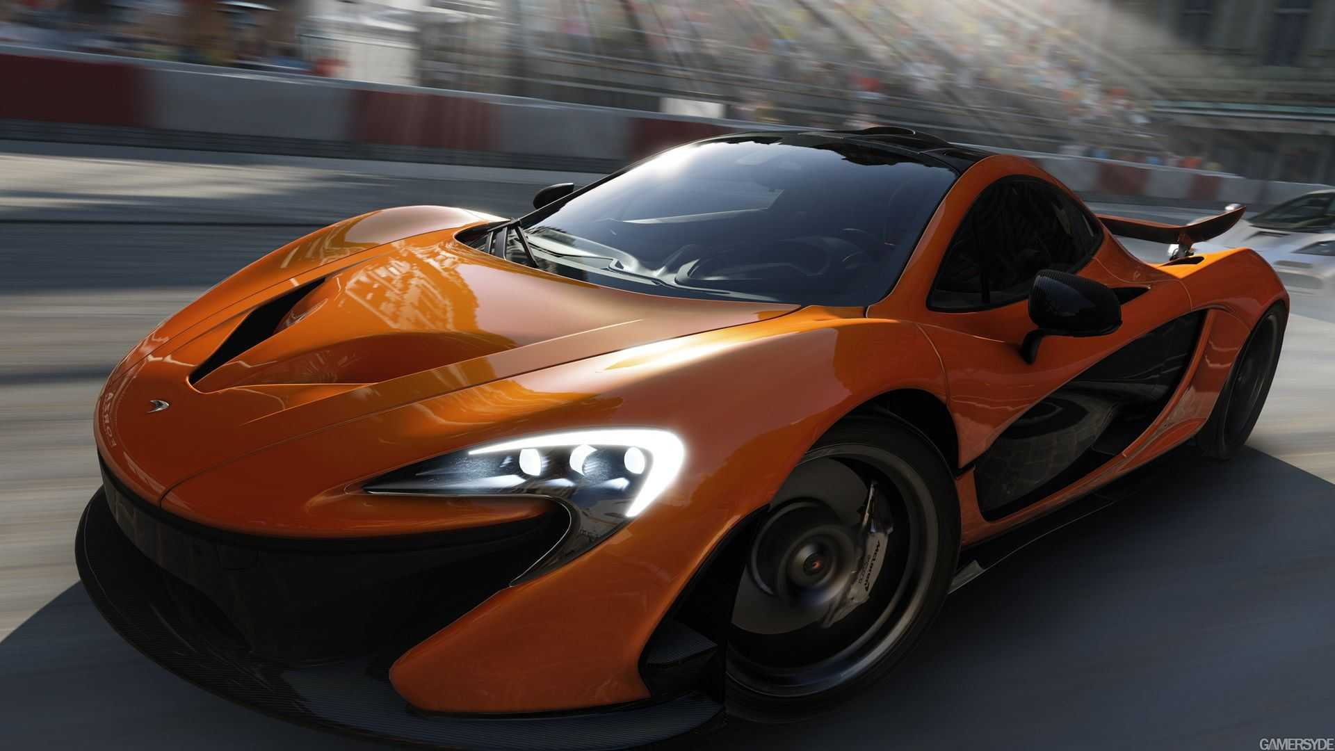 forza_motorsport5