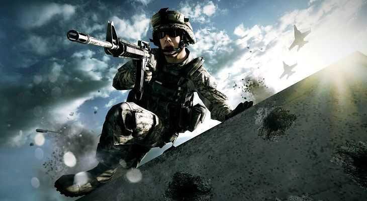 EA, Bazı Battlefield 3 Oyuncularının Gereksiz Yere Banlandığını Kabul Etti