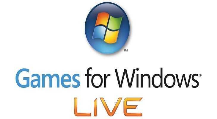 Games for Windows Live Kapanıyor Haberi Yalanmış