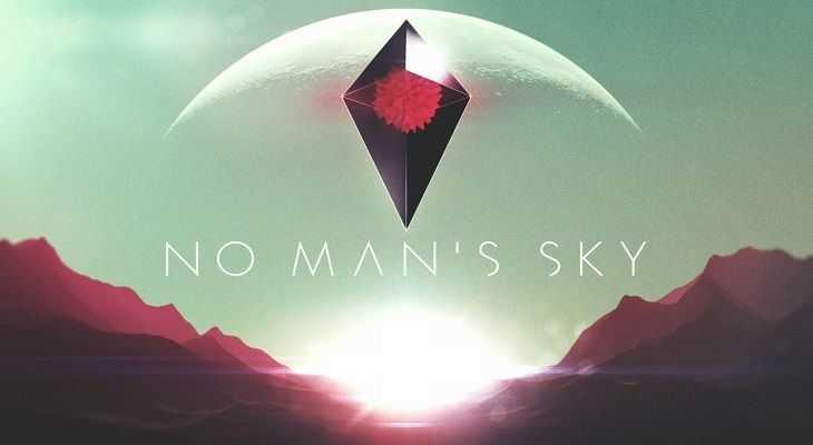 No Man's Sky'ı Xbox One'da Göremeyeceğiz Gibi Duruyor