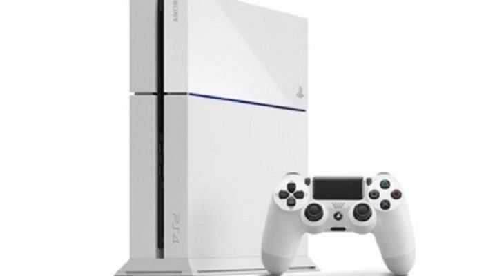 PlayStation 4'teki Stok Sorunu Hala Devam Ediyor