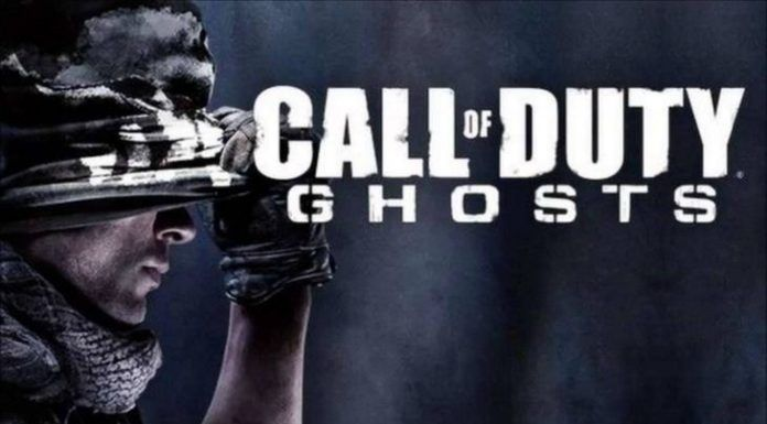 Call Of Duty Ghosts - İnceleme (multiplayer)