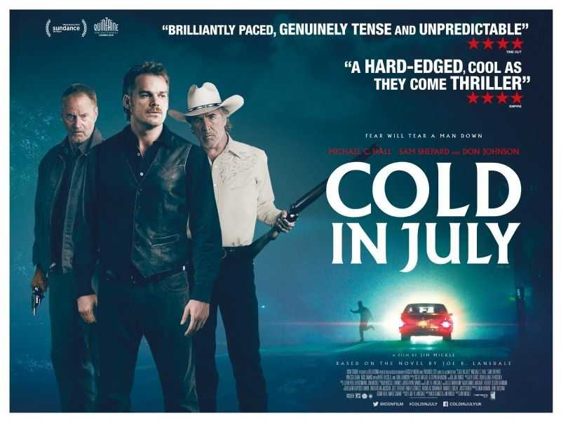 cold-in-july-izle