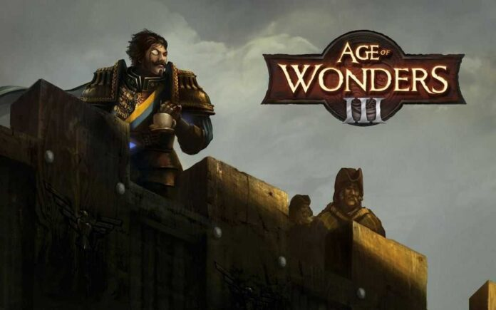 Age of Wonders 3 Sistem Gereksinimleri