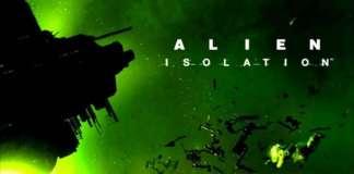 Alien Isolation Sistem Gereksinimleri