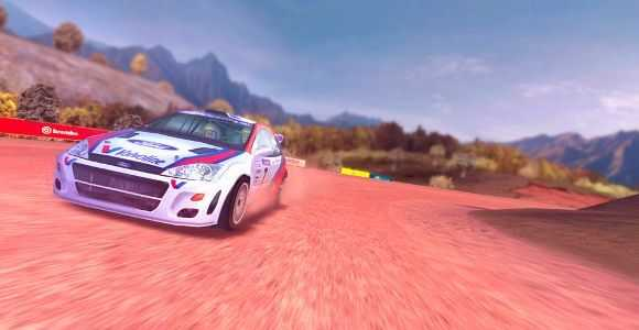 colin-mcrae-rally-remastered-inceleme