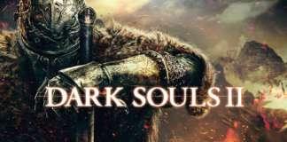 Dark Souls 2 Sistem Gereksinimleri