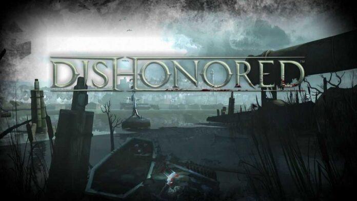 Dishonored Sistem Gereksinimleri