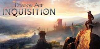 Dragon Age: Inquisition Sistem Gereksinimleri