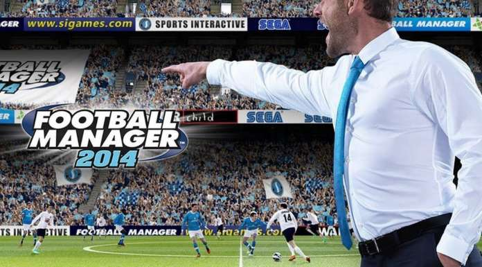 Football Manager 2014 Sistem Gereksinimleri