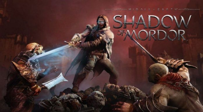MiddleEarth Shadow of Mordor Sistem Gereksinimleri