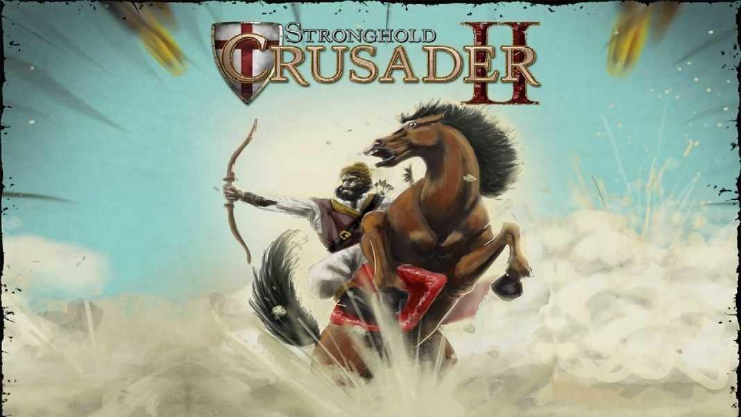 Stronghold Crusader 2 Sistem Gereksinimleri