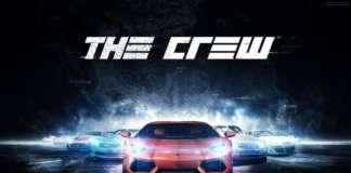 The Crew Sistem Gereksinimleri