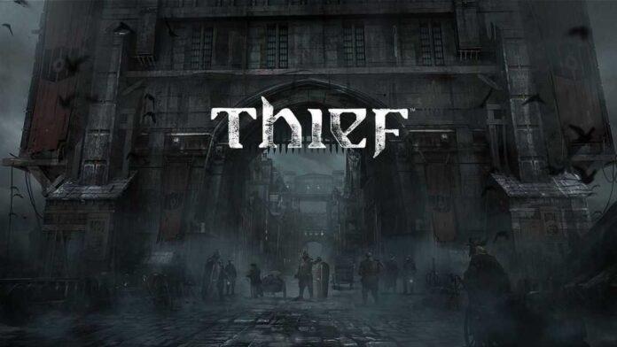 Thief Sistem Gereksinimleri