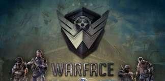 Warface Sistem Gereksinimleri