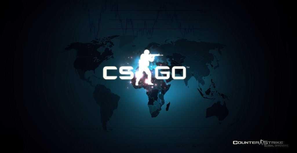 Counter Strike Maçlarının Şike İddaları Kanıtlandı!