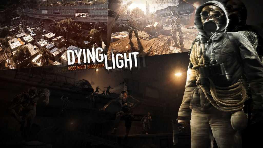 Dying Light'ın kutulu sürümleri ertelendi!