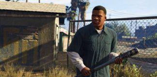 Grand Theft Auto V'in PC Sürümü Ertelendi!