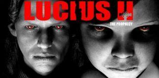 Lucius 2 Çıkış Tarihi Değişmedi