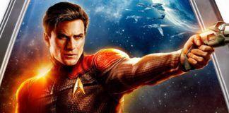 Star Trek Online 5. Yılını Etkinliklerle Kutluyor