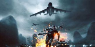 Battlefield 5'in çıkış tarihi sızdı!