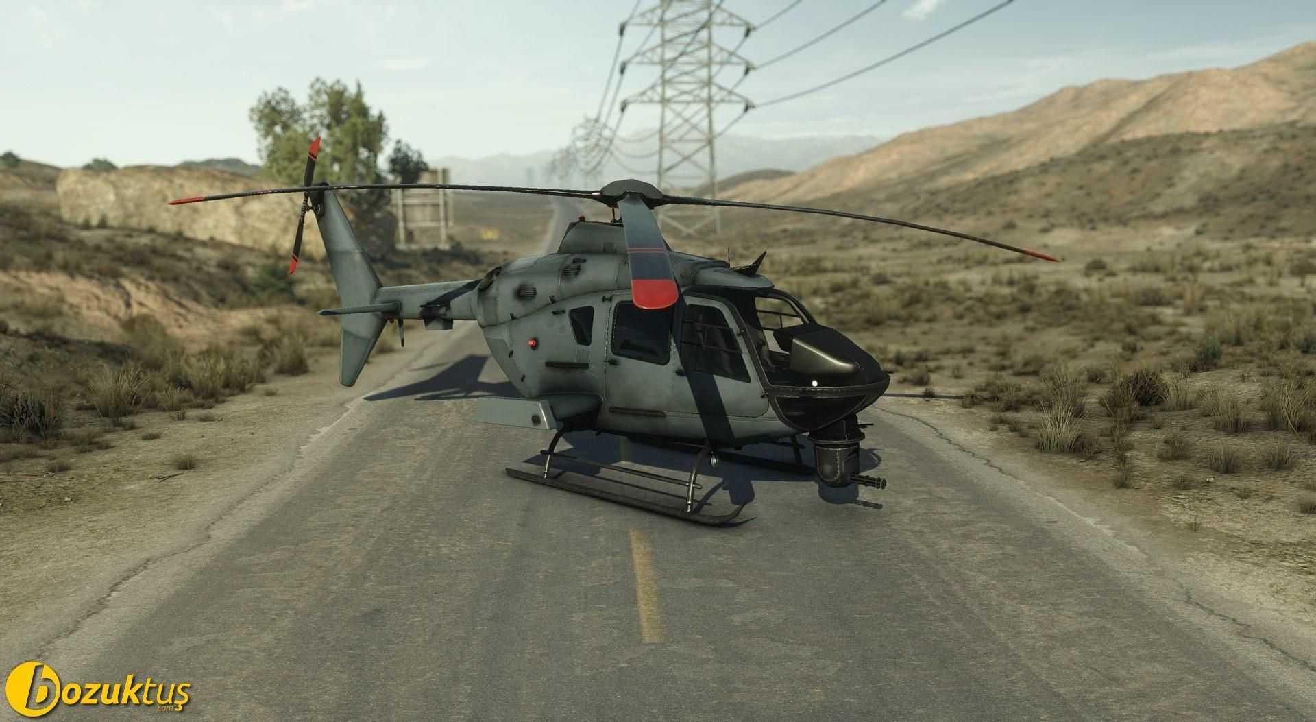 battlefield-hardline-hırsız-helikopter-1