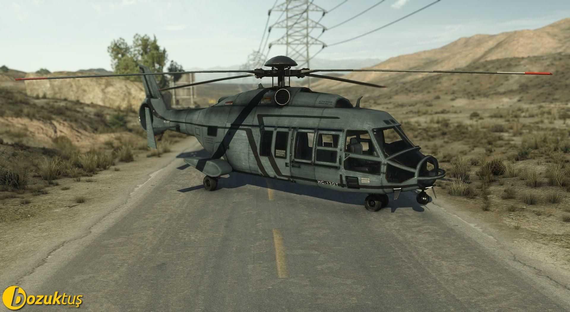 battlefield-hardline-hırsız-helikopter-2