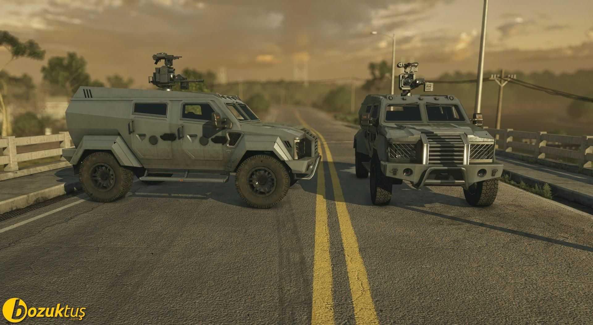 battlefield-hardline-hırsız-saldırı-aracı