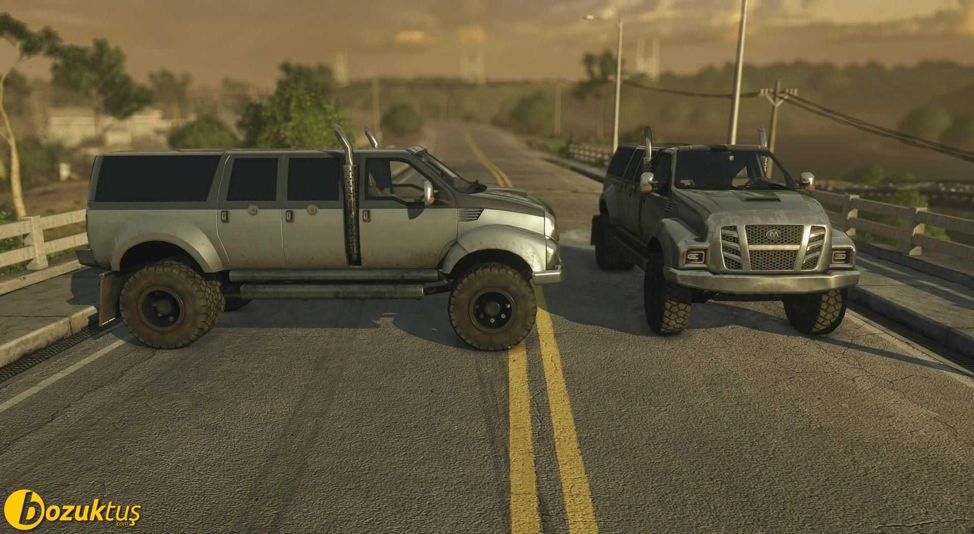 battlefield-hardline-hırsız-taşıma-aracı