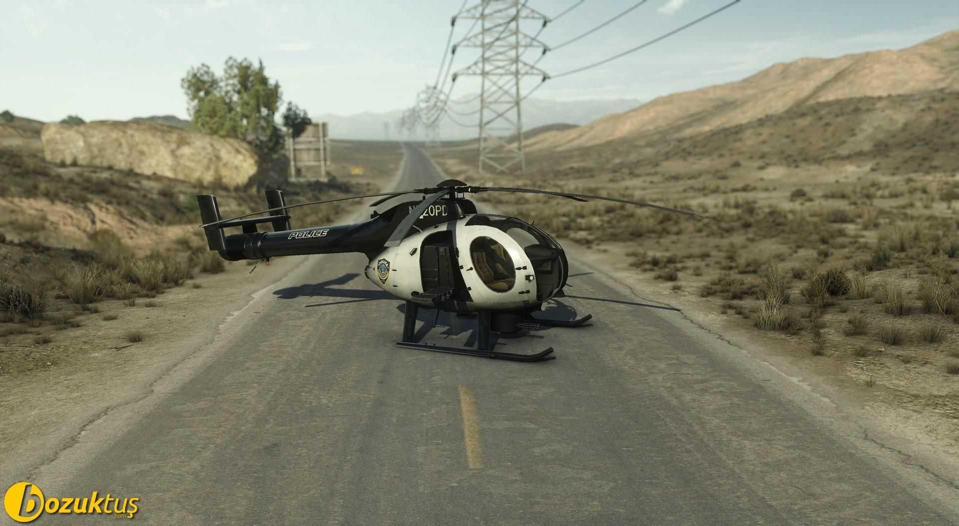 battlefield-hardline-polis-helikopter-1