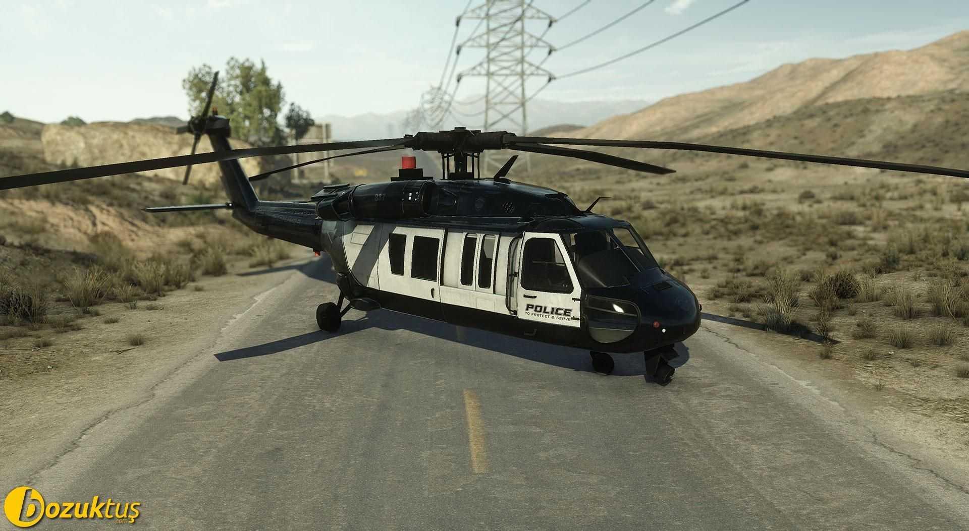 battlefield-hardline-polis-helikopter-2