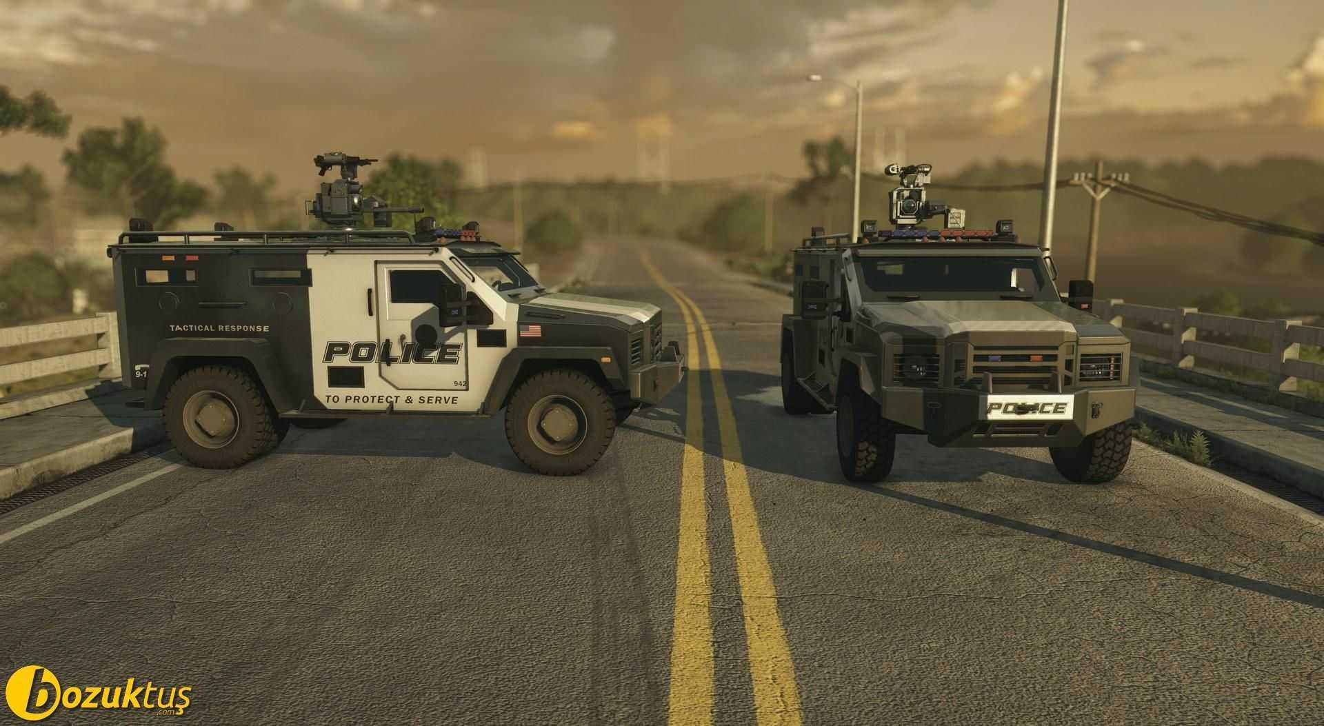 battlefield-hardline-polis-saldırı-aracı