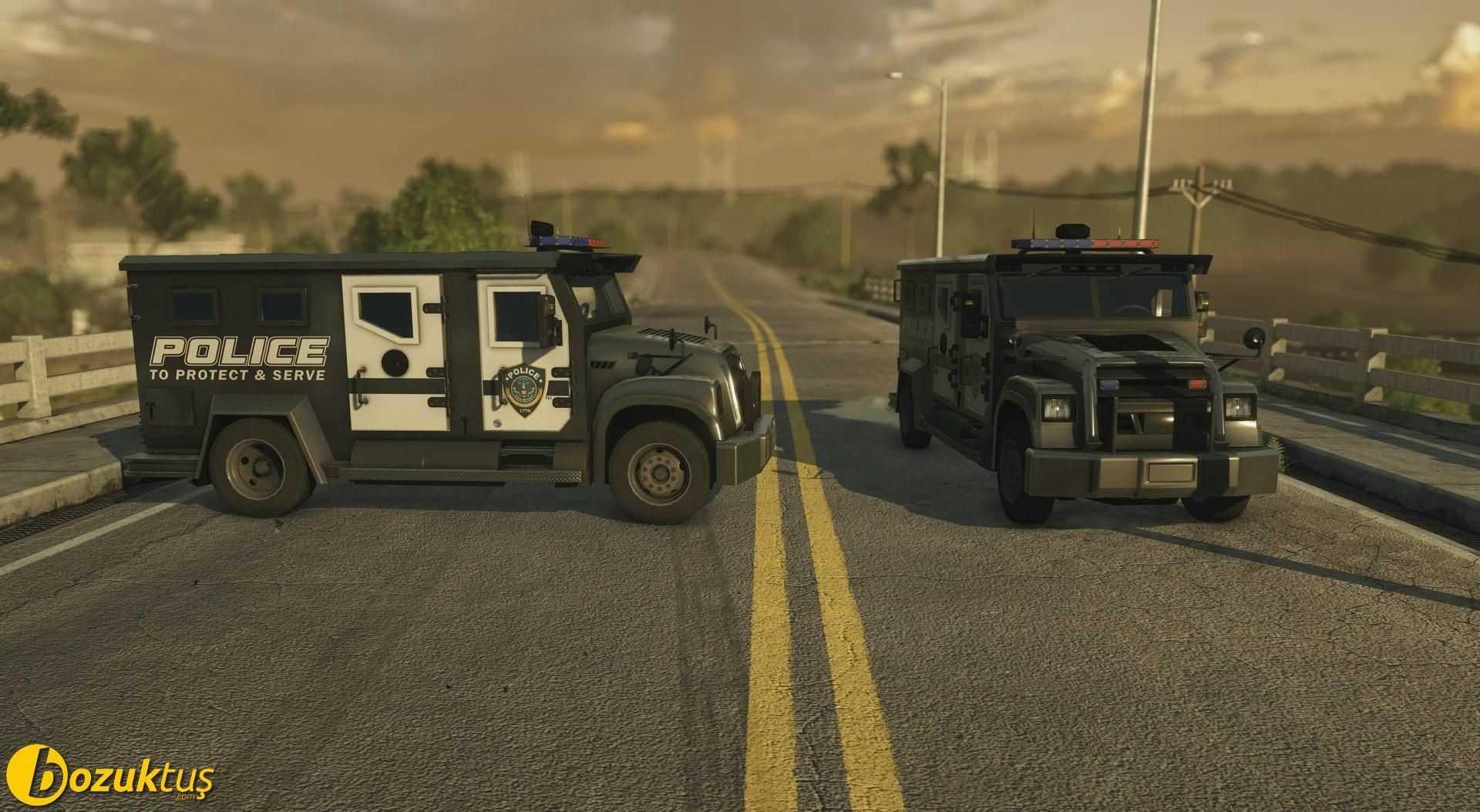 battlefield-hardline-polis-taşıma-aracı