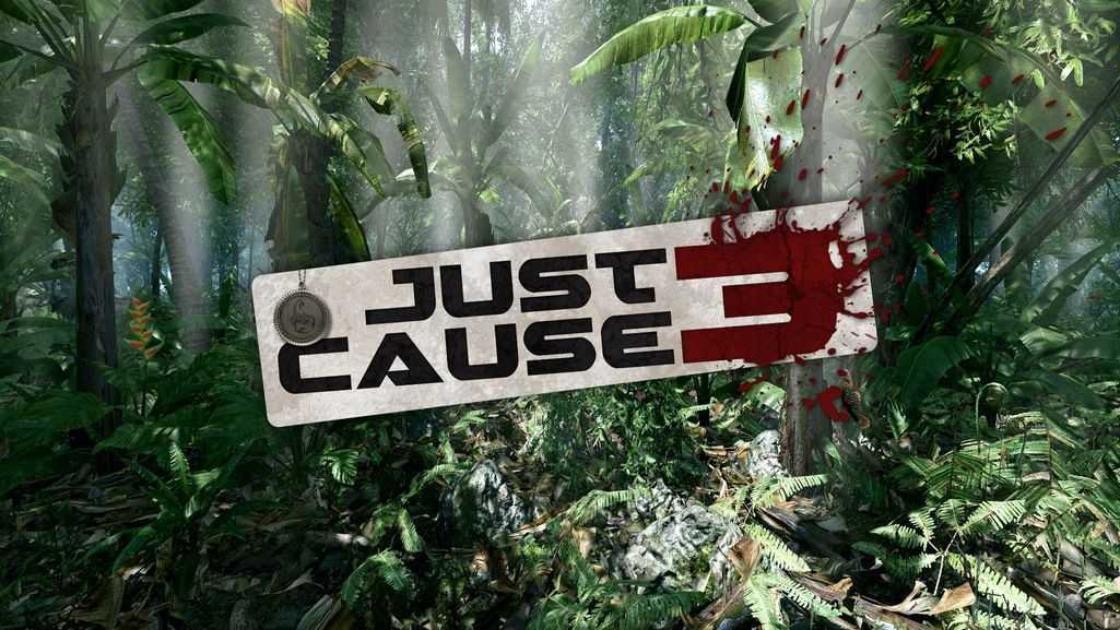 Just Cause 3'ün 8 Yeni Ekran Görüntüsü