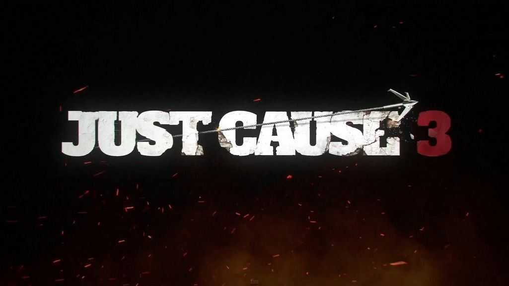 Just Cause 3'ün bol alevli videosu yayınlandı!