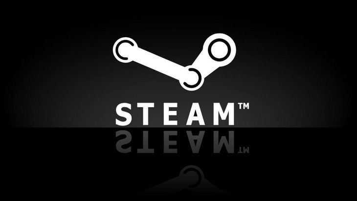 Steam'e DLC sayfası geliyor