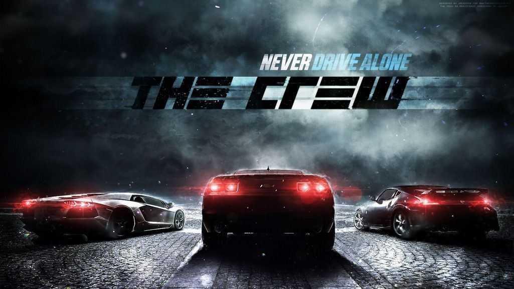 The Crew Perks Rehberi