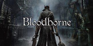 Bloodborne PC platformu için duyuruldu!