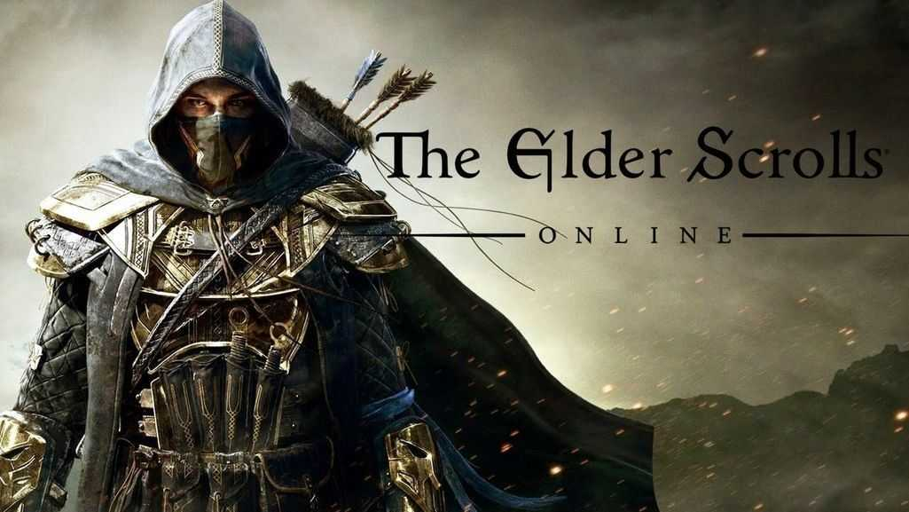 The Elder Scrolls Online artık Bedava