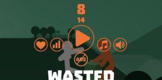 2TONS destekli ilk oyun yayınlandı
