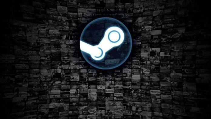 Bozuk Tuş Steam grubu kuruldu!