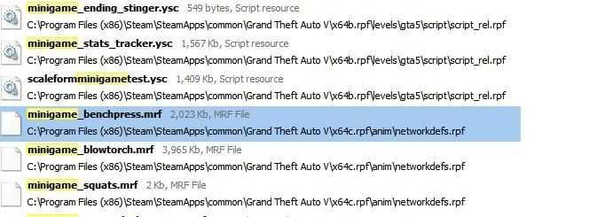 grand-theft-auto-5-pc-garip-dosyalari-3